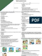 examen diagnostico fcye