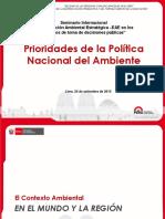 6_ppt_minam3.pdf