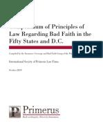PRI_InsuranceCoverageAndBadFaithGroup2010BadFaithCompendium_FNL-1.pdf