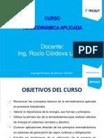 Conceptos Básicos y Definiciones de Termodinámica.pdf