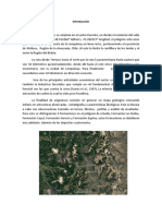 Avance Carta.docx.pdf