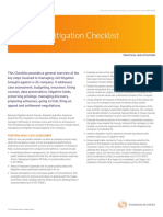 1p_3_managing_litigation.authcheckdam.pdf