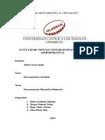 TIPOS DE EMPRESAS.pdf