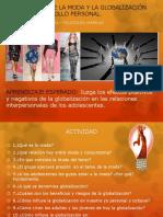 La moda.pdf