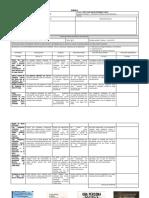 INSTRUMENTOS DE EVALUACIÓN DIDACTICA-TM-JCCT-I.docx