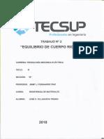 VILLANUEVA T. José.pdf