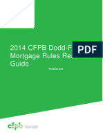 201409_cfpb_readiness-guide_mortgage-implementation.pdf