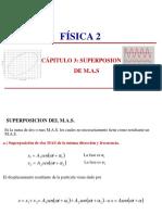 Capítulo 3 Superposición MAS.ppt