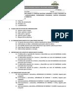 examen de persona y familia.pdf