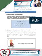 Material_de_apoyo_4.docx