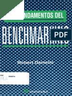 los fundamentos del benchmarking robert damelio.pdf