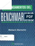los fundamentos del benchmarking robert damelio.pdf
