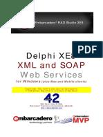 Web Serv Xe8 Delphi