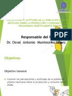 OGM-presentacion-Resultados-Nacional.pdf