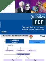 09 QM Termoquimica Termodinamica (1).pptx