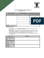 Formato_vacío_de_TA1_PROYECTO_WAKANDA (4).docx