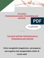 TELUSUR  PPI.pptx