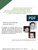 Sx Geneticos Miscelanea