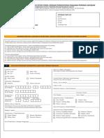 Personal Loan.pdf