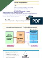 PLC Introducción*