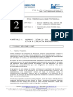 GPY042 Mat Lectura S2v1