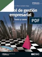 Control e gestion.pdf