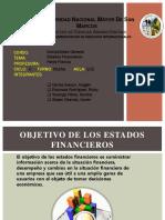 ESTADOS FINANCIEROS-ppt teminado XD.pptx
