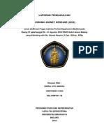 LAPORAN PENDAHULUAN CKD 27.docx