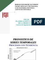 pronosticos-series-tendencia (1).pptx