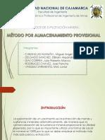 alamacenamiento-proviional