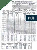TABLA DE TORQUES (1).pdf