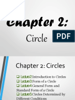 chapter_2-circle__1_.pptx