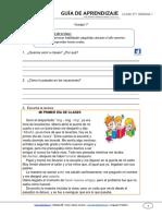 Guia_de_Aprendizaje_Lenguaje_1BASICO_semana_1_2015.pdf