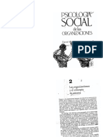 Katz_D._Kahn_R._Psicologia_Social_de_Las.pdf