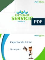 CULTURA MOVISTAR.pdf