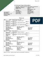 2017-12-01 US BANK TRUST NATL ASSN VS BRETT C ARIZUMI ETAL.pdf