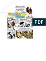 Bíblia em Quadrinhos.pdf