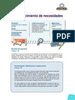 ATI1,2-S1 - Prevención de La Violencia Escolar (2) (1)