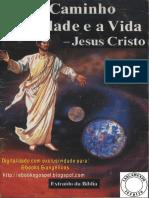 Jesus_Cristo_-_O_Caminho_A_Verdade_E_A_Vida_(quadrinhos).pdf