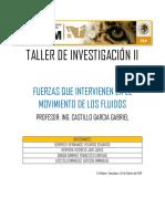 FUERZAS-QUE-INTERVIENEN-EN-EL-MOVIMIENTO-DE-LOS-FLUIDOSWord.docx