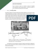 Conformado1.pdf