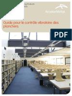 Guide_Vibration_des_planchers_FR--e9df742899f18a68c4d73caf77a5949d.pdf