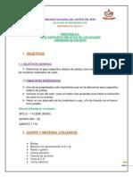 GRAVEDAD-SOLIDOS.docx