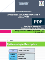 EPI Descriptiva y Analitica