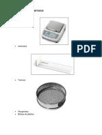 Materiales y Métodos Biometria