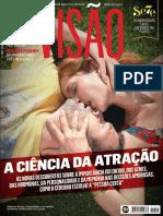#Revista Visão - Edição 1329 (23 a 29 Agosto 2018).pdf