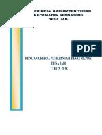 RKP-Des-2018-Desa-Jadi.docx