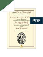 1847_carlos Bernardo Loureiro - Paracelso e Os Elementais