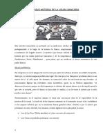BREVE HISTORIA DE LA USURA BANCARIA.pdf