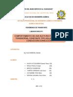 COMPORTAMIENTO-DE-UNA-ALETA-RECTA-DE-SECCIÓN-TRANSVERSAL-CONSTANTE-TIPO-AGUJASOMETIDA-A-CONDUCCIÓN-CONVECCIÓN-2.docx